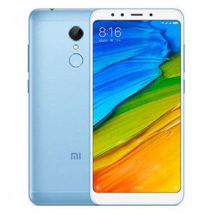 Мобилен телефон Xiaomi REDMI 5 DS BLUE MZB6018EU
